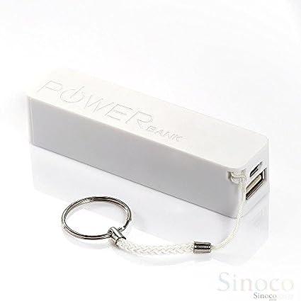 Roboster-2800mAh-Power-Bank