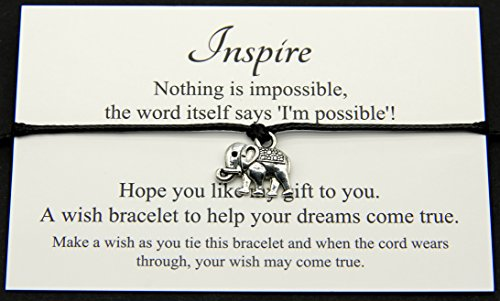 inspire-wish-bracelet-handmade-elephant-charmed-friendship-bracelet-card-gift-bag-handmade-in-uk-red