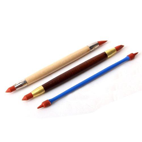generic-conjunto-de-3-ceramica-de-arcilla-escultura-carving-herramientas-de-modelado