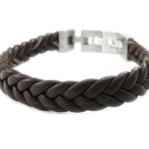 [On SALE / SOLDES !] / Bracelet for men