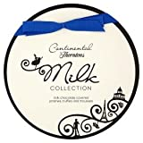 Thorntons Continental 280g Milk Collection