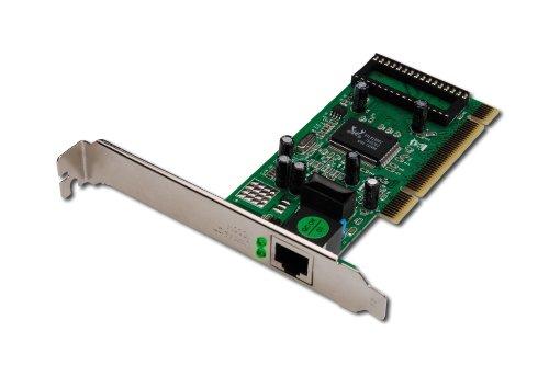 assmann-digitus-gigabit-ethernet-pci-netzwerkkarte