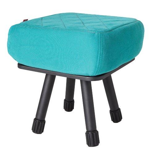 Garden Reclining Chair 2763