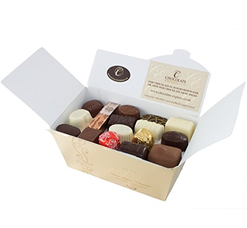 luxury-belgian-chocolate-gift-ideas-35-assorted-leonidas-chocolates-in-gift-box-590g