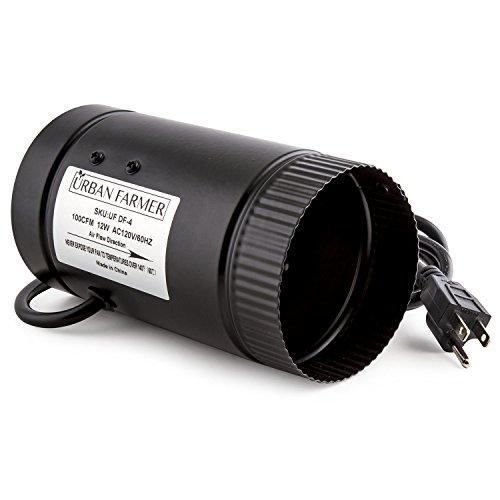 urban-farmer-4-inch-inline-duct-booster-fan-100-cfm