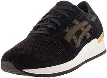 Asics Men's Gel Lyte III Lc Running Shoe