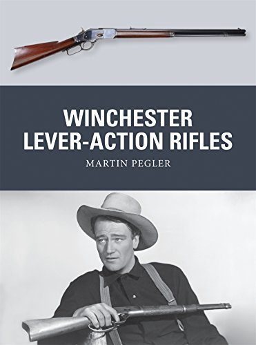 winchester-lever-action-rifles-weapon