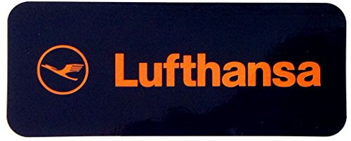 the-airline-lufthansa-b-sticker-waterproof-seal-paper-suitcase-pc-dress-up-japan-import
