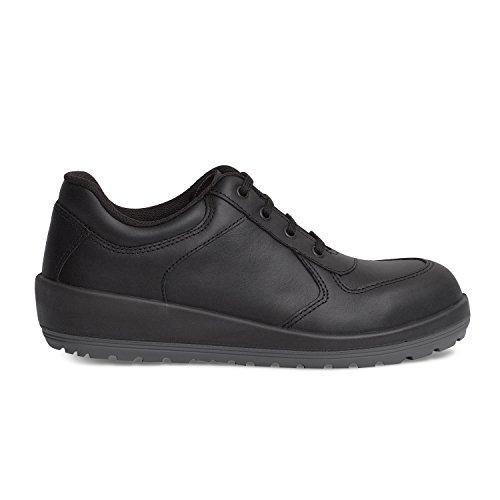 parade-low-safety-shoe-brava-1754-black-s3-women-42-eu-8-uk