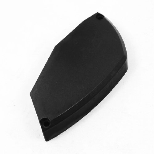 Power Tool Part Belt Cover Guard Protector Black for Makita 1900 Electric Planer