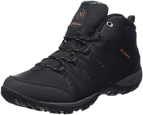 columbia-men-peakfreak-nomad-chukka-wp-omni-heat-high-rise-hiking-shoes-black-black-goldenrod-010-10