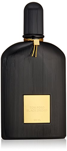 Tom Ford Black Orchid By Tom Ford For Women. Eau De Parfum Spray 3.4-Ounces