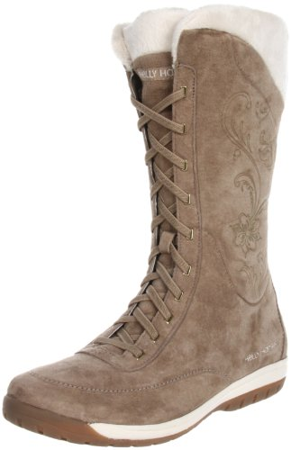 Helly Hansen Women's W Eir 3 Boot