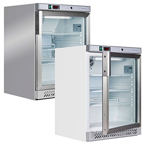 Cheap Price Tefcold Ur200g Range Chilled Display Bar And Counter