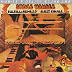 Fulfillingness' First Finale (Vinyl)