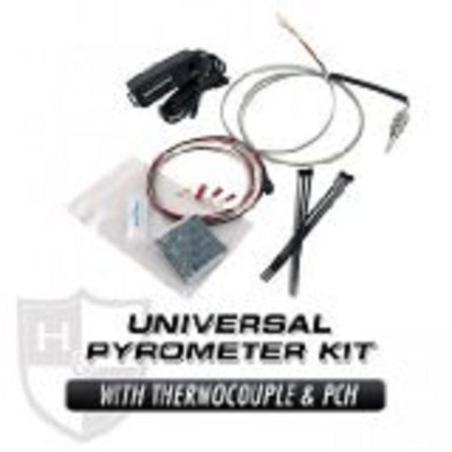 H&S Performance 709401 Pyrometer Kit (H S Mini Maxx compare prices)