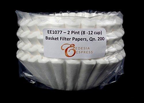 paquete-de-200-80-200mm-cafetera-papeles-de-filtro-aldi-cuisinart-delonghi-etc