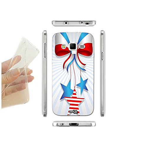 slim-case-cover-american-ribbon-for-samsung-galaxy-express-2-g3815-tpu