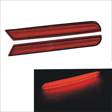 carking-tm-12v-stossstange-hinten-reflektor-bremsleuchten-fur-honda-odyssey-2009-2st