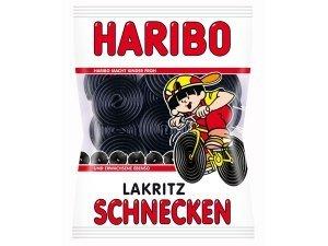 ハリボー HARIBO シュネッケン