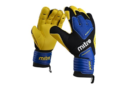 mitre-brz-academy-goalkeeping-gloves-yellow-blue-black-10