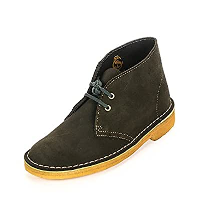 Unique Amazon Essentials Items Are Always  A Fantastic Price For A Pair Of Boots That Youre Going To Find Yourself Wearing Allt