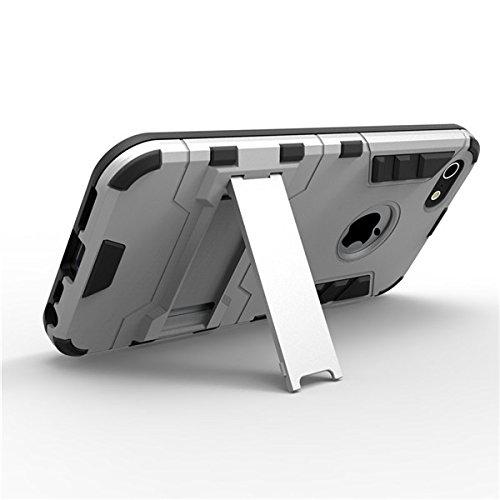 BEST DEALS iPhone5
