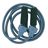 Weighted Jump Rope - 4LB - 2 per case