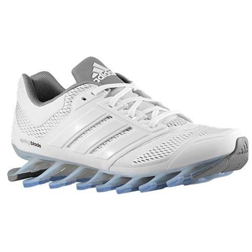 adidas Springblade Drive Men's Shoes
