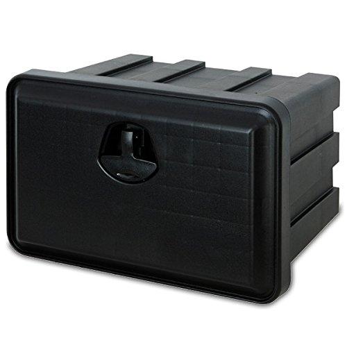 40l-fregadero-caja-para-vehiculos-o-colgante-caja-de-almacenamiento-caja-de-herramientas-correa-caja