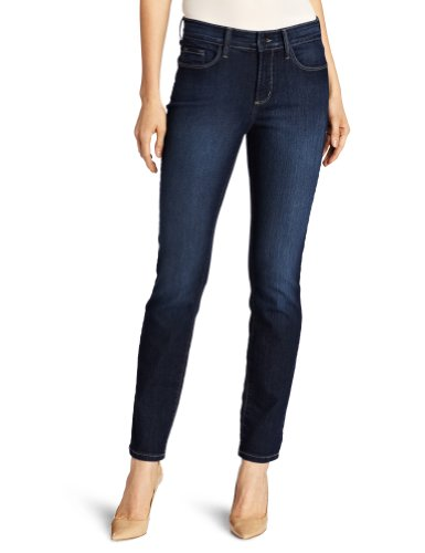 NYDJ Women's Alina Denim Legging Jean by NYDJ