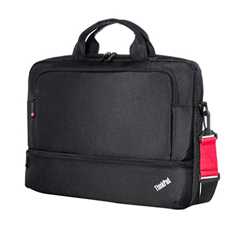LENOVO-ThinkPad-Essential-Topload-Case