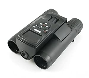 Bushnell 118328 Imageview 12mp 720p