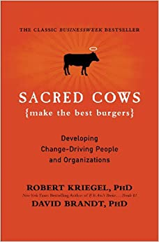 sacred cows make the best barbecue pdf