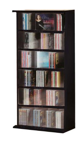 wohnzimmer farben 2013. Black Bedroom Furniture Sets. Home Design Ideas