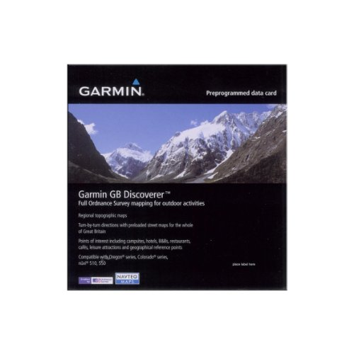 garmin-gb-discoverer-all-great-britain-topographical-map-microsd-card