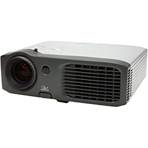 Amazon Com Optoma Ep739 Dlp Svga Video Projector Electronics