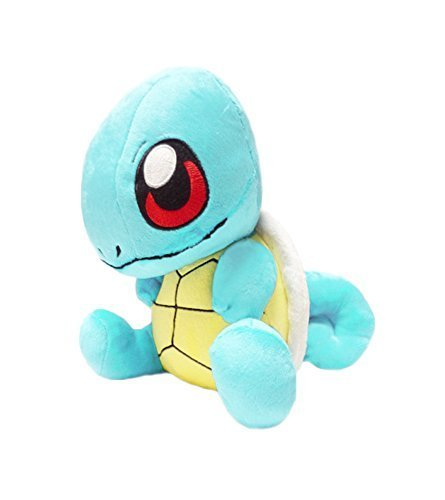 POKEMON-PELUCHE-SQUIRTLE-20cm-SQUIRTLE-PLUSH-TOY-10