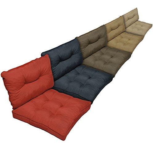 outdoor rattanm bel com forafrica. Black Bedroom Furniture Sets. Home Design Ideas