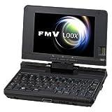 富士通 FMV-BIBLO LOOX U/C30 FMVLUC30