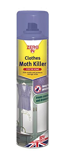 zero-in-clothes-moth-killer-300ml-aerosol
