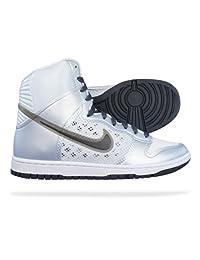 Wmns Nike Dunk Hi Skny Hyp Pr 454495-400