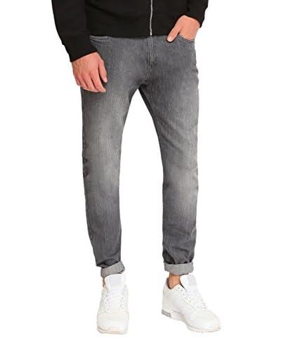 TROLL Jeans [Grigio]