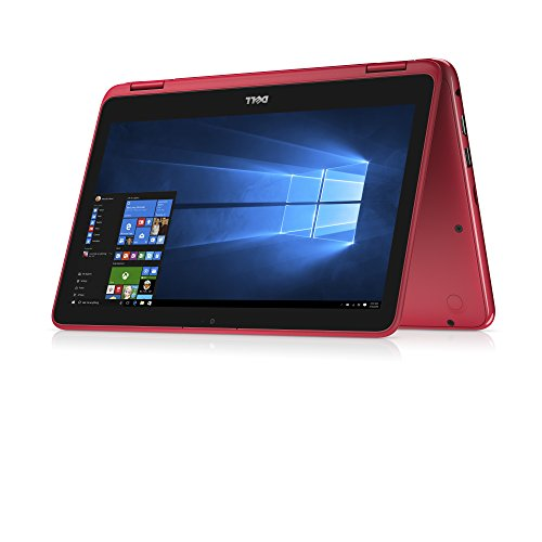 dell-inspiron-11-3000-series-116-inch-touchscreen-convertible-laptop-intel-celeron-n3060-2-gb-ram-32