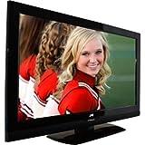 "JVC TV 37"" LCD 60Hz 1080P Refurb"
