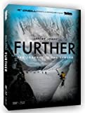 Jones Snowboards TGR Further - DVD & Blu-ray One Color, One Size