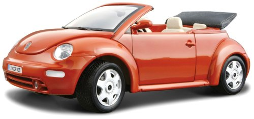 modellino-auto-burago-1-24-volkswagen-new-beetle-cabriolet-verde-22056