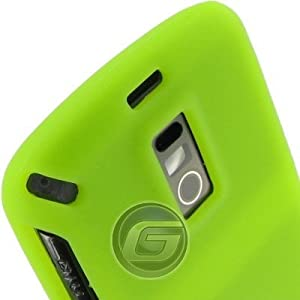 samsung jack  covers