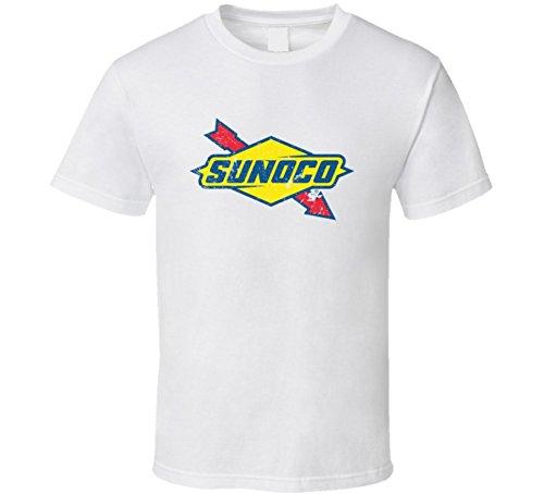 sunoco-cool-convenience-store-pop-culture-worn-look-t-shirt-xl-white