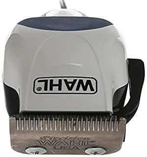 Wahl Color Pro Complete Hair Clipper Kit #79300-1001
